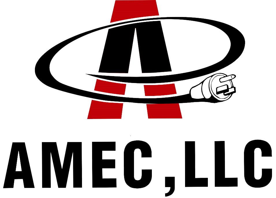 Amec LLC | Industrial Electrical Contractor